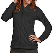 Antigua Women's Golf Jacket
