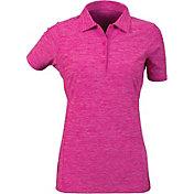 Antigua Women's Element Golf Polo