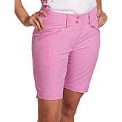 Antigua Women's Mod Golf Shorts