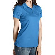 Antigua Women's Inspire Golf Polo