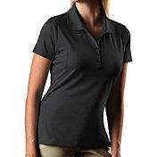 Antigua Women's Pique Xtra Lite Golf Polo