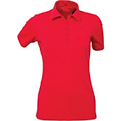 Antigua Women's Pure Golf Polo