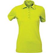 Antigua Women's Pure Golf Polo