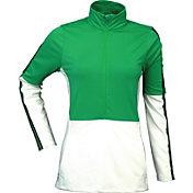 Antigua Women's Rebel Golf Pullover