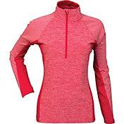 Antigua Women's Relay Golf Pullover