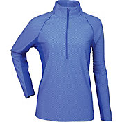Antigua Women's Serenity Golf Pullover
