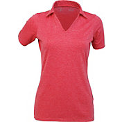 Antigua Women's Strive Golf Polo