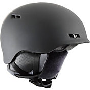 anon Adult Rodan Snow Helmet