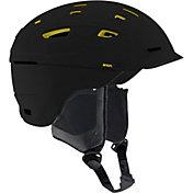 anon Helmets