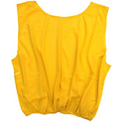 A&R Senior Scrimmage Vest