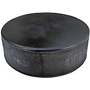 A&R Practice Hockey Puck