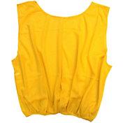 A&R Junior Scrimmage Vest