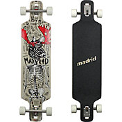 Madrid 41'' Moose Longboard
