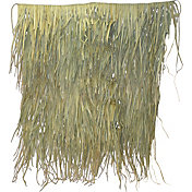 Clearance Hunting Blinds