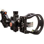 Apex Gear Attitude 5-Pin Bow Sight