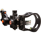 Apex Gear Attitude OPTI-CHOICE Pin Selector 5-Pin Bow Sight