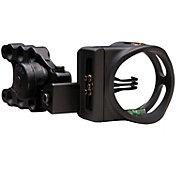 Apex Gear Accu-Strike Pro Select 3-Pin Bow Sight - RH/LH