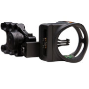 Apex Gear Accu-Strike Pro Select 3-Pin Bow Sight - RH/LH