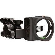 Apex Gear Accu-Strike Pro Select 5-Pin Bow Sight - RH/LH