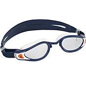 Aqua Sphere Kaiman EXO Swim Goggles