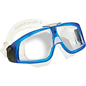 Aqua Sphere Seal 2.0 Snorkel Swim Mask