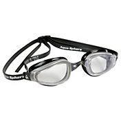 Aqua Sphere K180 Swim Goggles