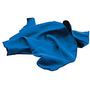 Aqua Sphere Swimmers Dry Towel