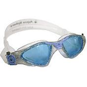 Aqua Sphere Lady Kayenne Swim Goggles