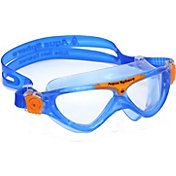 Aqua Sphere Jr. Vista Swim Goggles