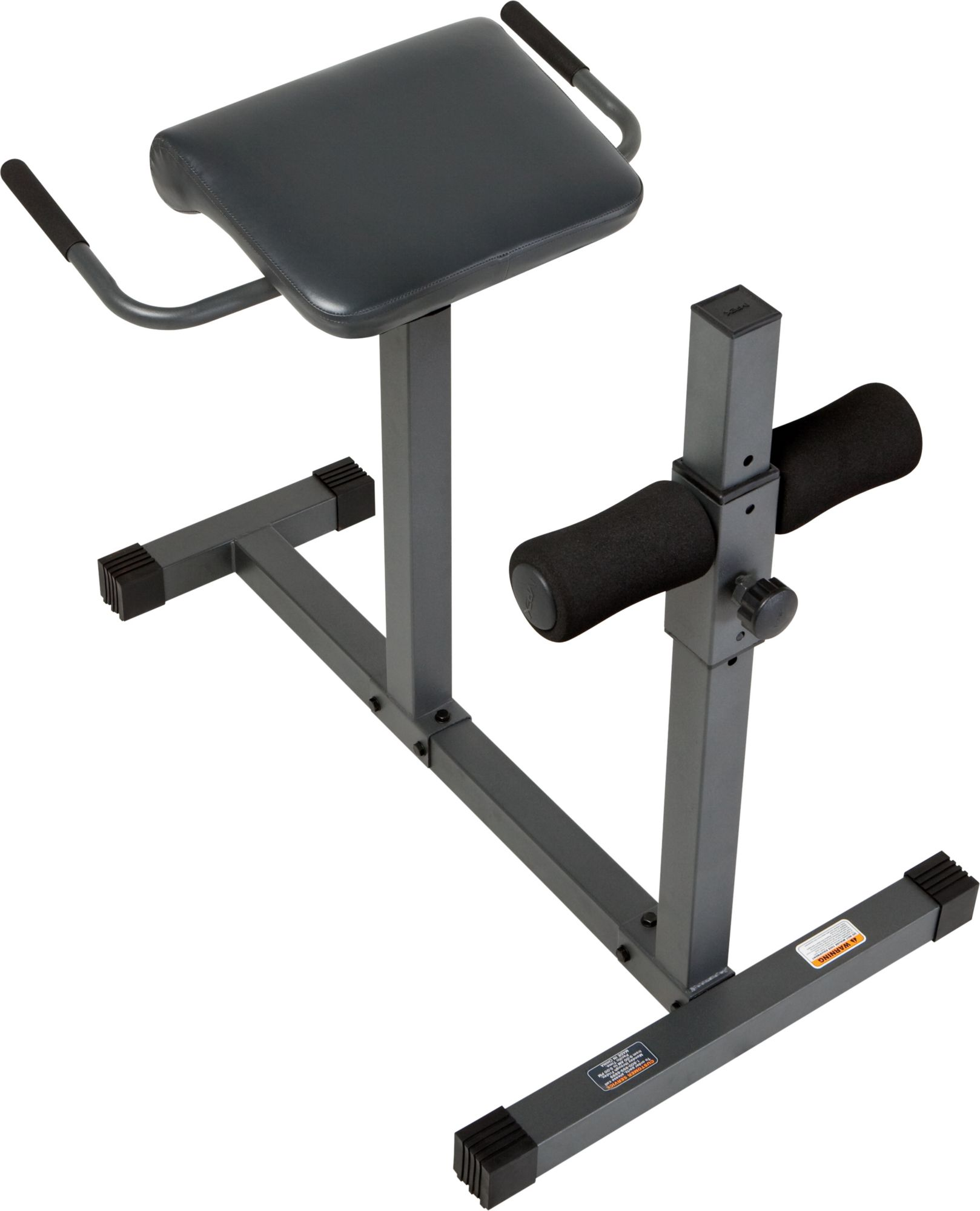 Roman Chair Workout Equipment Workout Everydayentropy Com