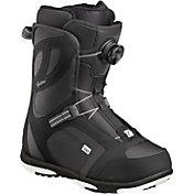 Head Women's Galore Pro BOA Snowboard Boots
