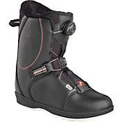Head Youth Jr. BOA Snowboard Boots