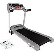 Yowza Fitness Daytona Treadmill