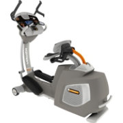 Yowza Fitness Naples Evo Trainer
