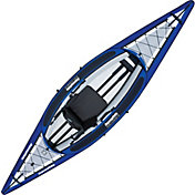 Aquaglide Columbia XP 114 Inflatable Kayak