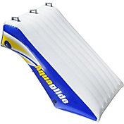 Aquaglide Platinum Plunge 2-Person Inflatable Slide Accessory