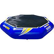Aquaglide Rebound 20 7-Person Aquatic Bouncer