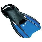 Aqua Lung Adult Trek Water Sport Fins