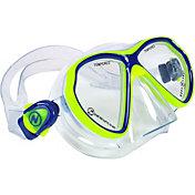 Aqua Lung Sport Youth Lanai Snorkeling Mask