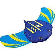 Aqua Games Stingray Underwater Glider