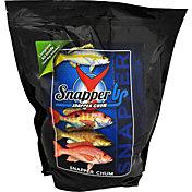 Aquatic Nutrition SnapperUp Snapper Chum