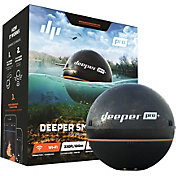 Deeper Pro+ Smart Fish Finder