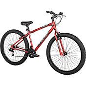 Takara Men's T3 29'er Mountain Bike