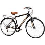Northwoods Adult Springdale Cruiser Bike