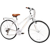 Northwoods Women's Springdale Cruiser Bike