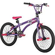 X Games Girls' BMX Bike