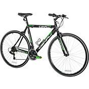 GMC Adult Denali Road Bike