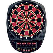 Arachnid CricketMaster 110 Electronic Dartboard