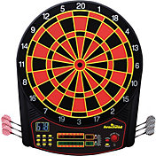 Arachnid CricketPro 450 Electronic Dartboard