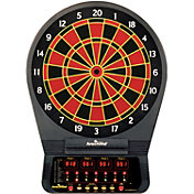 Arachnid CricketPro 650 Electronic Dartboard